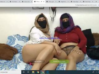 Arab hijab - Mature Porno Situs gratis - Baru Arab hijab Seks Video.