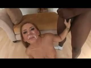 check white, blowjob hot, ideal compilation free