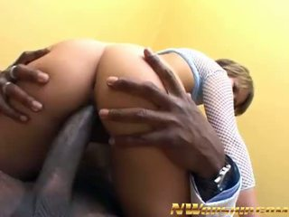 real girl, see bigcock vid, quality blackcock mov