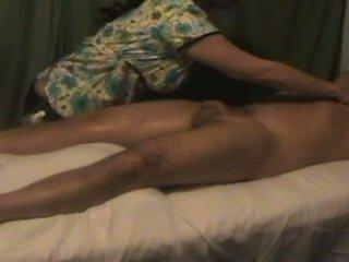 controleren realiteit porno, ideaal grote tieten porno, hidden cam scène