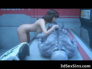 echt brunette thumbnail, orale seks kanaal, gratis deepthroat scène
