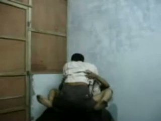 Bangla raand blackmailing її клієнт для секс
