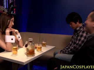 hq japanse kanaal, online grote borsten, online milfs porno
