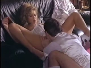 quality pussy licking, most cock sucking, vintage tube