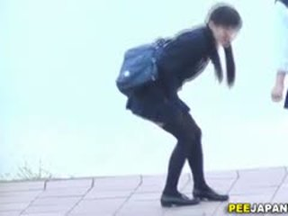college, japanese, voyeur, uniform