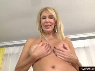 rated vaginal sex rated, cougar rated, most blowjob quality