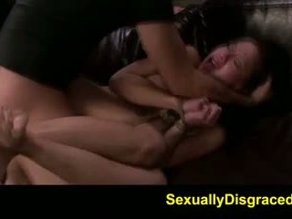meer bdsm, ideaal pornosterren gepost, groot slavernij