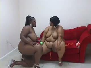 most big boobs great, hottest bbw, big butts most