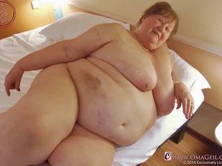 Omageil Pictures of Horny Grannies Collected: Free Porn d0