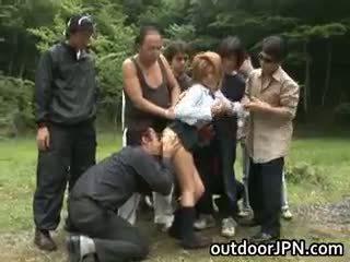 japonski več, najbolj vroča group sex, brezplačno interracial koli