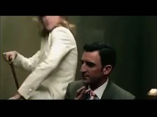 Britney Speasr Hot: Free Celebrity Porn Video 0f