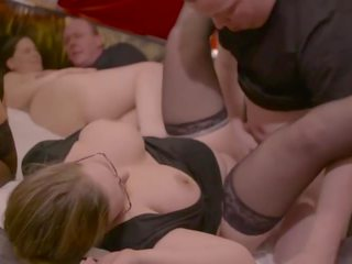swingers film, matures, meest hd porn