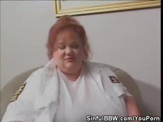 meest brunette thumbnail, u orale seks mov, zien pijpen film