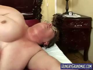 brunette vid, any toys fucking, watch bbw fucking