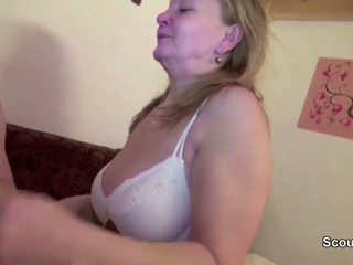 best matures free, milfs, old+young