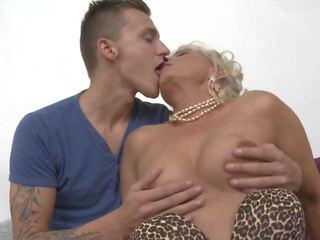 heetste pervers film, mooi grannies gepost, nieuw matures neuken