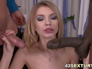 anal, interracial, hd porn, 21 sextury