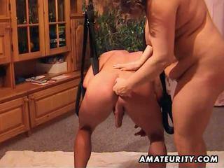 sextoy thumbnail, nominale pijpbeurt gepost, echt vriendin porno