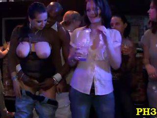 vol sucking cock klem, amateurs porno, pijpbeurt gepost
