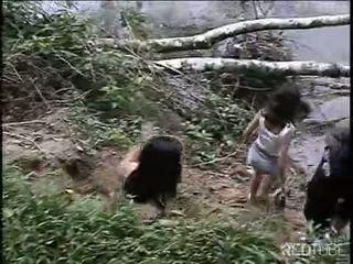 BTS brazilian pussies