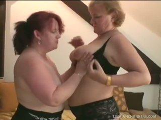 orale seks scène, u seksspeeltjes video-, controleren lezzy neuken