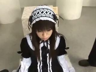 full japanese tube, real bizzare thumbnail, you asian girls fucking