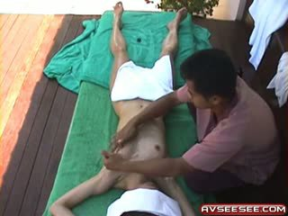 japanese see, massage see, online outdoor