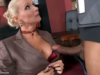 echt hardcore sex tube, plezier orale seks klem, dubbele penetratie video-