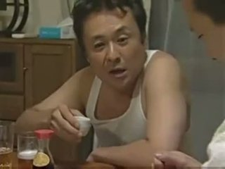 3, yumi