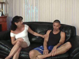 Msanges gaies de baise adolescent hottie - Vidos De Sexe