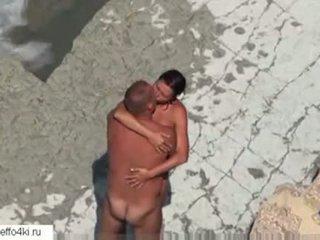 groepsex seks, strand neuken, u 3some