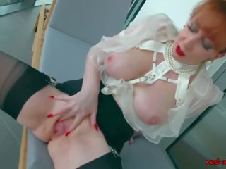 see toying channel, full redhead fucking, full shaved porn