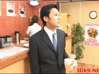 watch japanese check, blowjob hq, all oriental