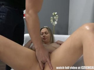 ideal reality new, bigtits any, best cowgirl hq