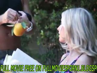 Amateur fuck me please free full movies on http://fullmoviesporn1.blogspot.com/