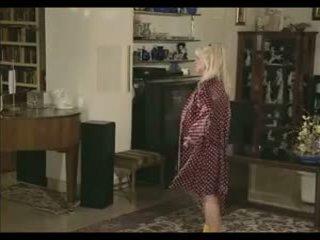 Alexandra Ross - Her Scenes Fam. Immerscharf #8