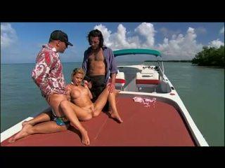 kijken boot neuken, meer mmf thumbnail