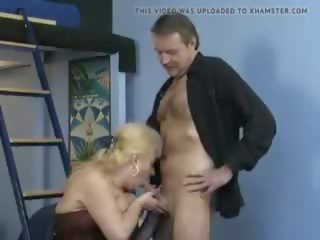 Babi analno: brezplačno babi porno video 25