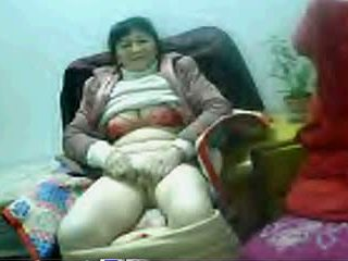 mooi matures klem, online webcams, chinees tube