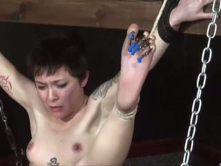 all pain full, extreme you, watch submission
