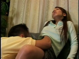 japanse, online pussyfucking, pijpbeurt porno