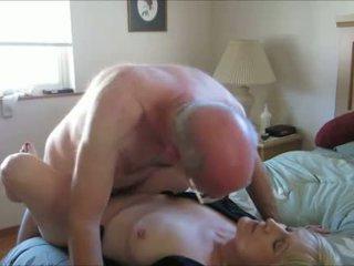 plezier grootmoeder seks, u oma film, seks