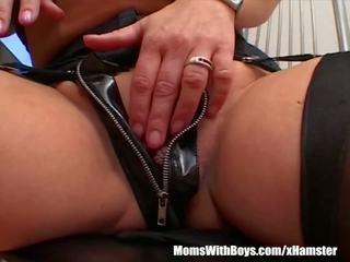 matures, milfs, big natural tits