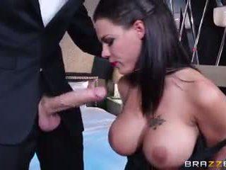 saugen hahn, qualität big dick beste, neu pussy lecken