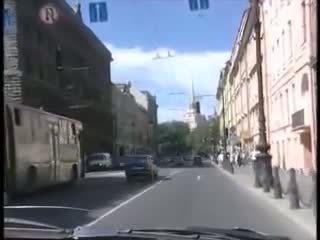 Russischer Porno: Free Hardcore Porn Video 52
