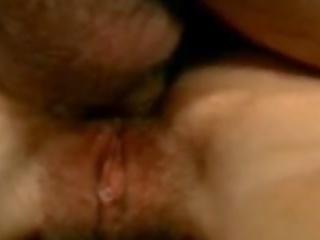 frans tube, controleren hd porn porno, 5x: xham kanaal