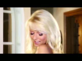 qualität blondinen voll, online spielzeug qualität, ideal solo girls