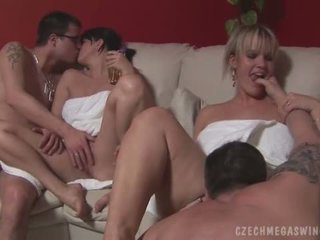 hardcore sex action, rated oral sex, free groupsex movie