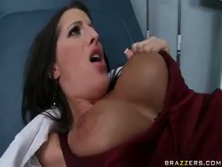 quality brunette, fun big boobs best, blowjob best