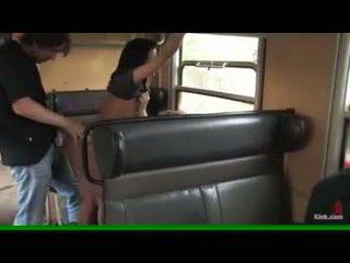 cecilia vega and princess donna in Train